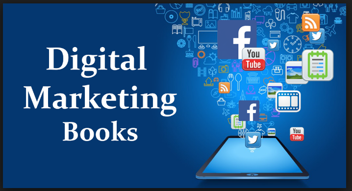 Guidelines On Book Marketing