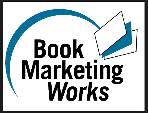 The Best Book Marketing Strategy