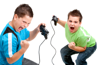 Gaming Disorder as a Mental Health Condition - The World Health Organization