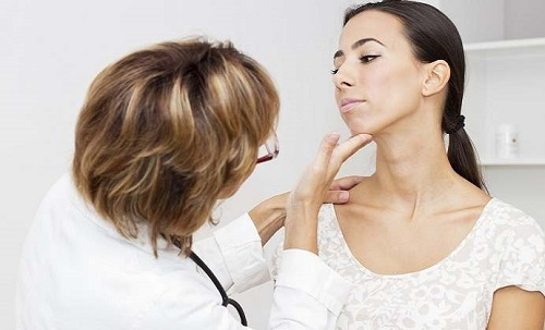Reasons You Should Use the Qualified Medical Personnel in Treatment of Hormones