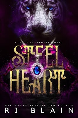 photo RJ Blain - Steel Heart_zpsagx5rqyf.jpg