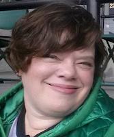Emily Heisler - Publicist Assistant