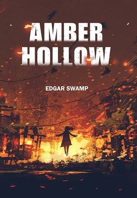 photo Amber Hollow Cover 2_zpsyxe96swm.jpg