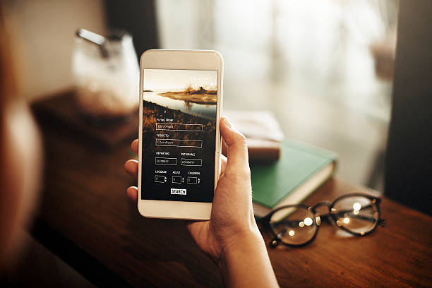 Tips for Finding Great Deals on Mobile Phones