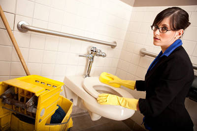 Factors to Consider When Hiring a Cleaning Company