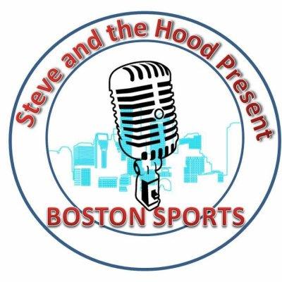 Boston Sports Talk