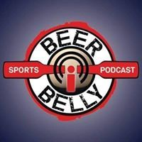 Beer Belly Sports