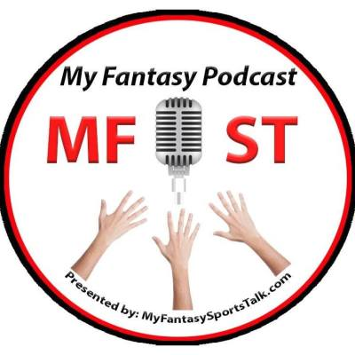 My Fantasy Podcast