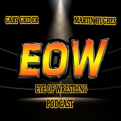 Eye of Wrestling