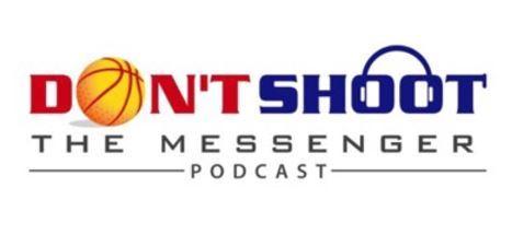 Don't Shoot Messenger