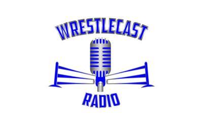 Wrestlecast Radio