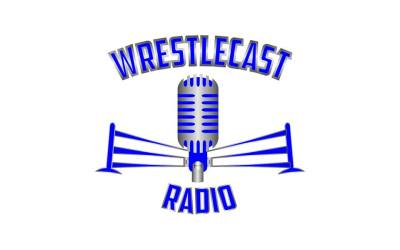 Wrestlecast Radio