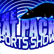 Rat Pack Sports Show