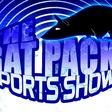Rat Pack Sports Show