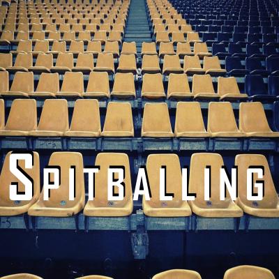 Spitballing