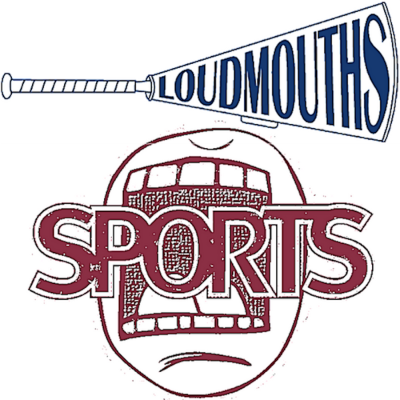 Loudmouths Sports