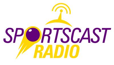 Sportscast Radio