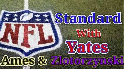 NFL Standard