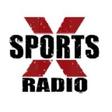 Sports X Radio