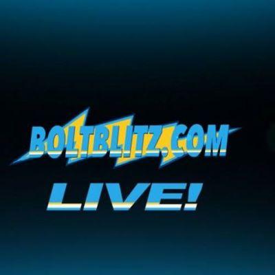 BoltBlitz.com