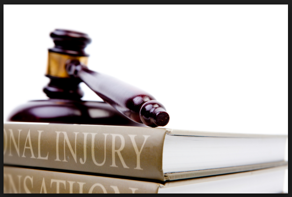 Hiring the Best Attorney for Your Personal Injury Case