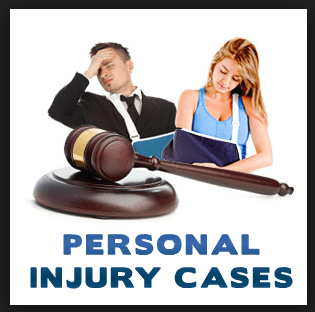 Secrets of Finding the Best Personal Injury Expert