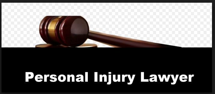 Finding a Reliable Attorney to Work for Your Case