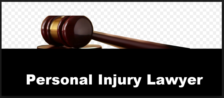How to Choose the Best Personal Injury Lawyer