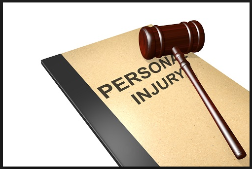 When Do You Need to Hire a Personal Injury Lawyer?