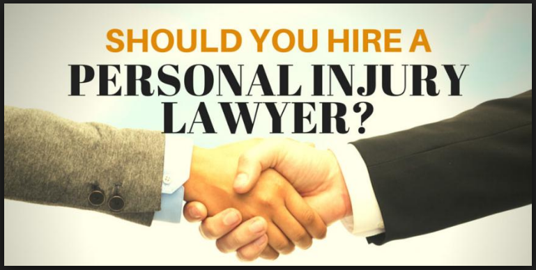 Skills A Personal Attorney Should Possess