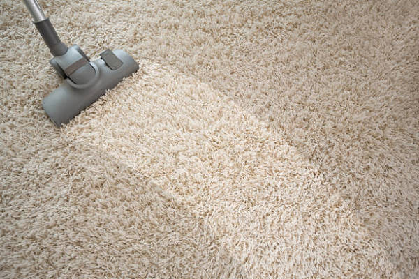 Things to Consider When Finding a Company to Do Your Carpet and Tiles Cleaning