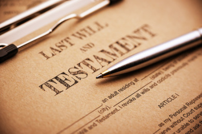 Last Will and Testament, Newark Ohio Wills Attorney, Estate Planning, Newark Attorney, Law Firm, Newark Ohio Bankruptcy Attorney, Archer Law