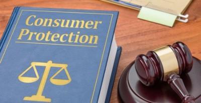 Consumer Rights Attorney, Newark Ohio Attorney, Newark Ohio Bankruptcy Attorney, Consumer Protection, Consumer Litigation, Civil Litigation, Consumer Law Newark Ohio