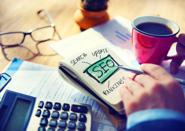 Things To Consider Before You Go For Any SEO Agency