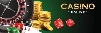 The Benefits of the W88 Sports Book and Casino