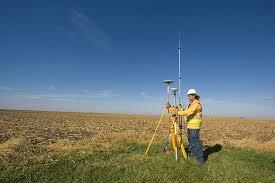 Beginners Guide to Picking the Best Land Surveying Equipment
