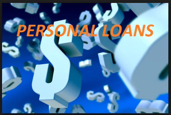 How to Get Online Loans Fast