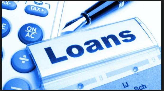 The Factors You Need to Learn When Opting for an Online Personal Loan