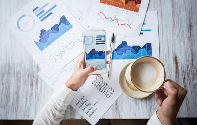 What You Need To Think About When Looking For Financial Advisors