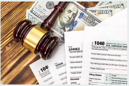 What You Need to Consider When Hiring a Business Tax Attorney