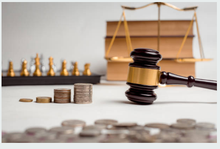 Selecting A Qualified Estate Planning Lawyer