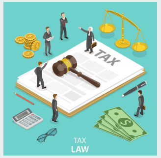 How to Take Advantage of Tax Cuts