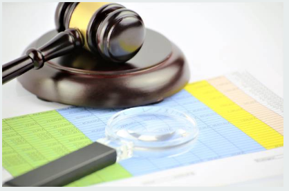Benefits of Hiring a Business Tax Attorney