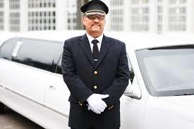 Types of Limousine Services