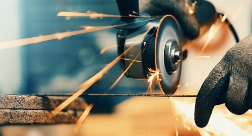 Aspects To Have In Mind When Choosing A Metal Fabrication Company