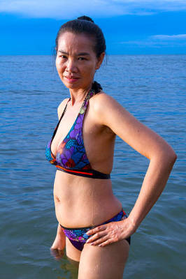Tips for Buying Designer Swimwear Online