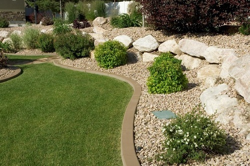 Reasons That Should Trigger You to Employ the Services of the Commercial Landscaping Companies in Mi