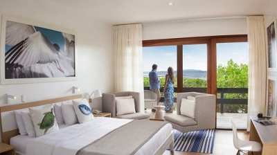 Where to Stay in Galapagos: a Guide to Choosing the Best Hotels in Galapagos