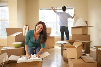 Tips for Finding the Best Movers
