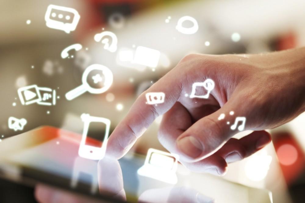 Benefits of Digital Inbound Marketing